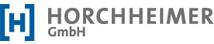 Horchheimer GmbH